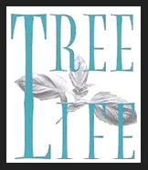 Treelife AC Ltd Ltd